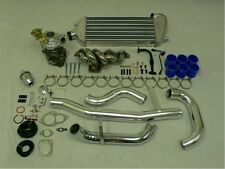 1990-1994 1995 1996 1997 1998 1999 TALON ECLIPSE 1G 2G 4G63 TD05 16G TURBO KIT