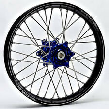"YAMAHA GYT-0SS56-30-41 TALON ""FLAGSHIP"" REAR WHEEL YZ450F/ YZ250F '09-'11 *NEW"