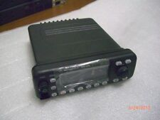 Motorola M01Hx+725W Radio