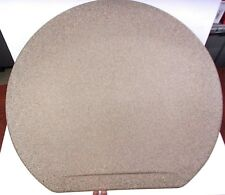 """Water Storage Tank Cover Plastic 26"""" wide 24"""" deep"""