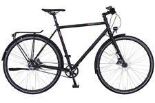 VSF Fahrradmanufaktur Fahrrad T-700 Gates 11-Gang Alfine Disc-Brake 62 cm 2020