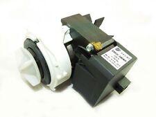 Washer Amp Dryer Parts Ebay