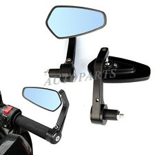 Motorcycle Racing Rear View Mirrors For Yamaha FZ1 FZR YZF 600 R R1 R6 R6S 1000
