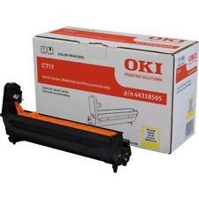 Tambours laser OKI pour imprimante