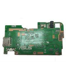 Placa Base Motherboard Asus MemoPad 8 K01H ME581C 16 GB WiFi