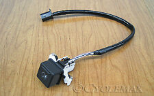 HONDA GOLDWING GL1800 Fog Light Replacement Switch (16-36) See fitment