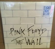 "Pink Floyd The Wall 3 x 7""  Vinyl Singles Collection RSD"