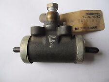 MERCEDES BENZ 300C 1955-57 300SC 1956-57 GERMAN MADE REAR WHEEL CYLINDER