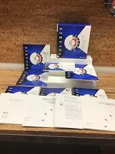 Solaris 2.5.1 Hardware: 8/97 Server SPARC Platform Software Bundle L-1