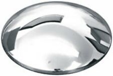 VW Baby moon hub cap 67> chrome, beetle bay window, ghia