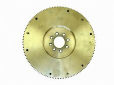 Clutch Flywheel-Premium AMS Automotive 167020