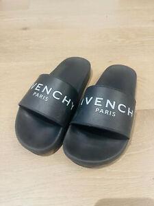 Givenchy Slides Men EU 41
