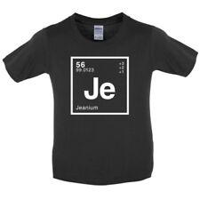 Vêtements en jean pour garçon de 3 à 4 ans