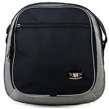 Top box Inner Luggage Bag to fit BMW Motorbike S1000XR