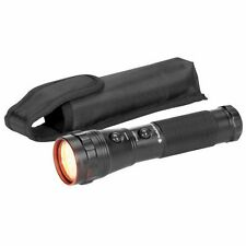 """Genuine Smith & Wesson Tactical LED Torch/Flashlight """"Galaxy 12"""""""