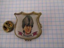 PINS BUSQUETS FC BARCELONA BARCA 94-95 SPAIN F.C.B FOOTBALL FCB m1