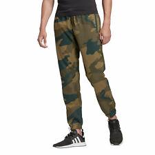 adidas Originals Camo Pant Herren-Trainingshose Joggingshose Sporthose Hose