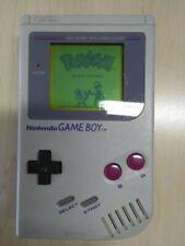 Nintendo Game Boy Original