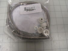 Supco DH506 Duct Heater Coil Kit NEW