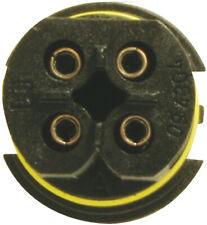 NGK 25567 Oxygen Sensor