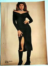 Bollywood Actor India Poster - Shilpa Shetty - 12 inch X 16 inch