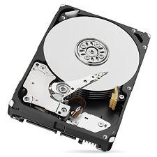 "Seagate Spinpoint  | 2TB Festplatte | ST2000LM003 | SATA 6Gb/s | 2,5"" | NEU"