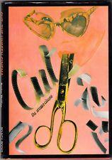 CUT: THE UNSEEN CINEMA (1975) Baxter Phillips - Film Censorship, Sex & Violence