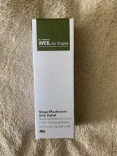 Origins Dr.Andrew Mega-Mushroom Skin Relief & Resilience Soothing Nib 6.7oz