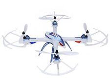 JJRC H16 Tarantula X6 drone 4CH RC Quadcopter with Hyper IOC(no include camera)