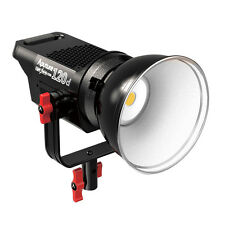 Aputure Light Storm LS COB 120D video light (V-mount)