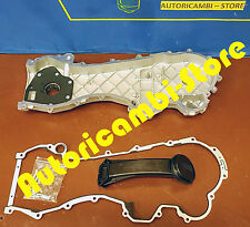 55232196 Bomba Aceite Trompeta Aspiración Fiat Alfa Lancia 1.3 Multijet Todos