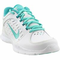 Nike Core Flex 2 - White- Womens