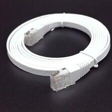 1000m cat6 RJ45 LAN Ethernet Network Cable Route modem network switch 20cm-2m