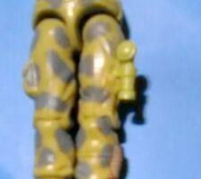 GI Joe Arah Outback Flashlight Custom Accessory Part Lot