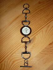 Reiter Uhr, Armbanduhr, NEU