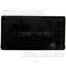 Headlight Switch Standard HLS-1126 fits 2004 Ford F-150