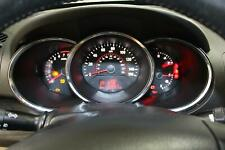 2011 KIA SORENTO (Speedometer) MPH AWD AT 2.4L Gauge Cluster 133K Miles OEM