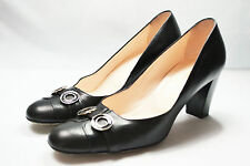Hobbs Business Court Shoes for Women