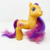 My Little Pony G3 Scootaloo II MLP Hasbro