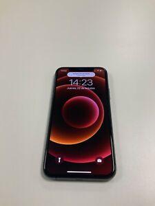 Apple iPhone 11 Pro Max - 64GB - Gris espacial (Libre) A2218 (CDMA + GSM)