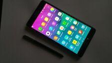 Samsung Galaxy Note 4 SM-N910F Black Unlocked