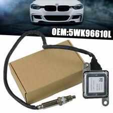BMW Nox Sensor Lambdasonde N53 325i 330i 525i 530i 630i 5WK9 6610L 11787587129