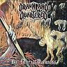 DRAWN AND QUARTERED - HAIL INFERNAL DARKNESS [CD]