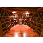 Never Ending Pre-Owned Wine Cellar photo