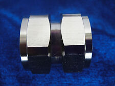 NEW 7/16 DIN male  to 7/16 DIN MALE Coax RF M-M Plug Connector Adapter,76MM