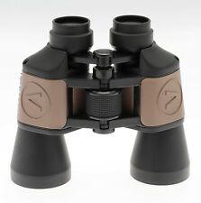 Visionary 10x50 B4 Binoculars