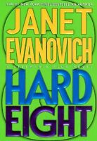 Hard Eight (Stephanie Plum) by Janet Evanovich