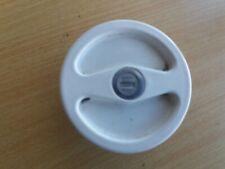 Peugeot 205 Fuel Tank Cap LOCK *CHECK DESCRIPTION*