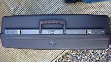 Unisex Adult DELSEY Heavy-Duty Luggage