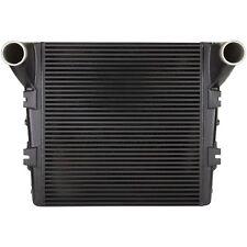 Spectra Premium Industries, Inc.   Air Cooler  4401-1731